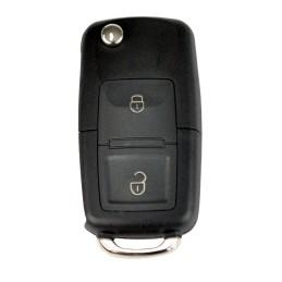 Télécommande KD900 VW/Audi...