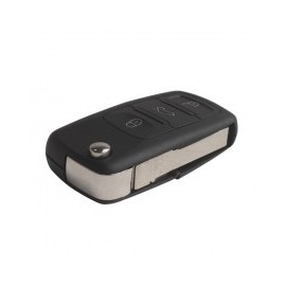 Télécommande VW 3 boutons