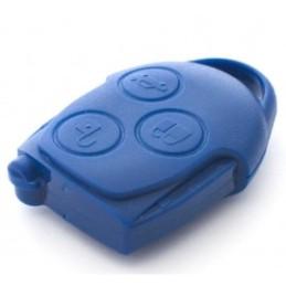 Télécommande Ford 3 boutons