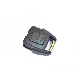 2 boutons standard pour plip Opel