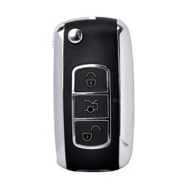 Télécommande KD900 pour PSA/Honda (ID46)